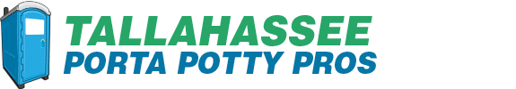 Tallahassee Porta Potty Rental Pros