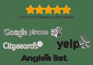 Tallahassee Porta Potty Rental Reviews width=