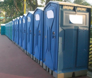 Tallahassee-portable-restrooms